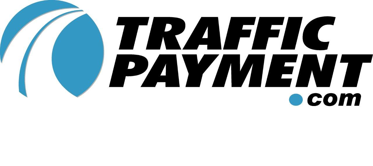 Traffic-payment
